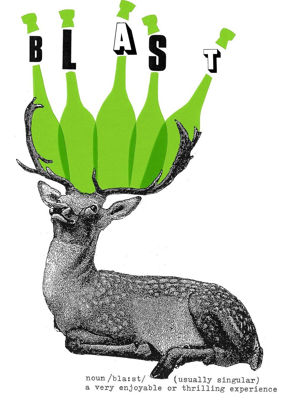 https://www.blastvintners.com/wp-content/uploads/2017/07/Deer_Hi-Res.jpg